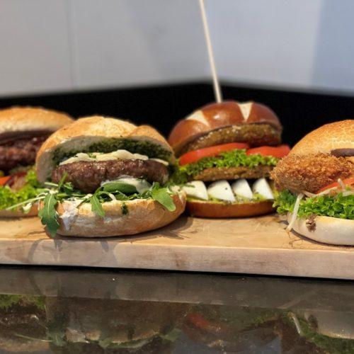 burger2 (Large)